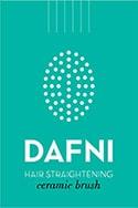 DAFNI Logo